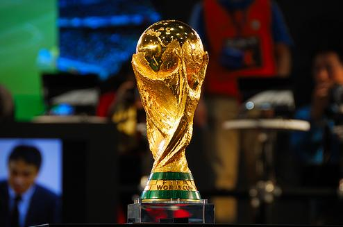 world-cup-fifa_1401359010