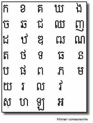 khmercon