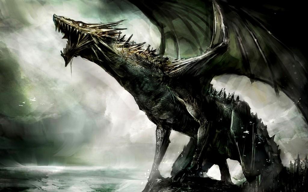 woman-see-dragons-everywhere-2