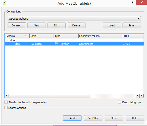 QGIS-SSMS-TableReadyforDisplay