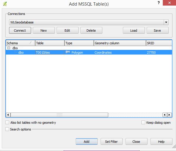 QGIS-SSMS-TableReadyforDisplay