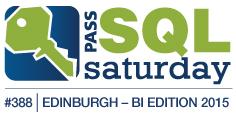 SQLSAT388_web